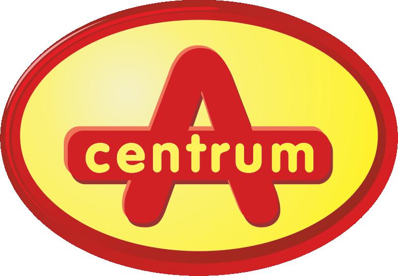 A centrum Kladno